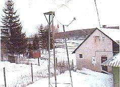 PH0145_mvc-001f.jpg Schöner Badeteich mit dazugehörigen Grundstücken