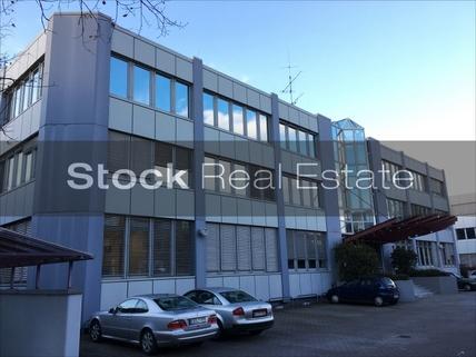 onlineBildjpg STOCK - PROVISIONSFREI - Attraktiver Gewerbestandort