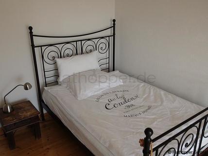 Bild 10 FLATHOPPER.de - Möblierte 3,5 Zimmer Wohnung in München - Glockenbachviertel