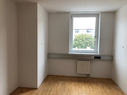 IMG_5537 flexibel gestaltbare Büroeinheiten in Wilten
