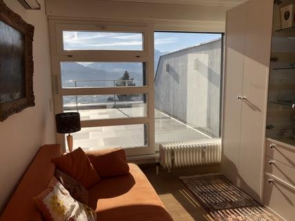 img_4524 4-Zimmer-Wohnung mit 3 exklusiven Terrassen auf der Hungerburg