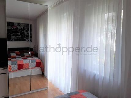 Bild 7 FLATHOPPER.de - Modernes Apartment mit Stellplatz in Walldorf