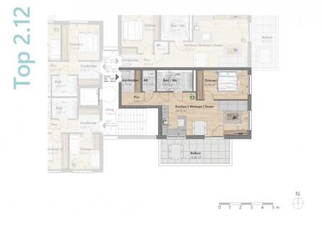 200203_EGLO Steiner Hall_VK_Mappe_BA1_JPEG_Seite_066.jpg Stadt Villen Hall in Tirol