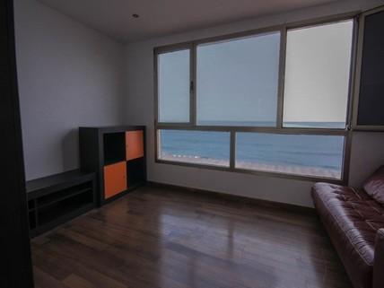 N44080221_mvc-001f.jpg Wohnung in erster Linie der Küste in La Garita.Las Palmas