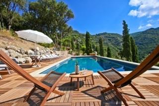 N60550002_mvc-001f.jpg Villa mit Meerblick in Monte Argentario