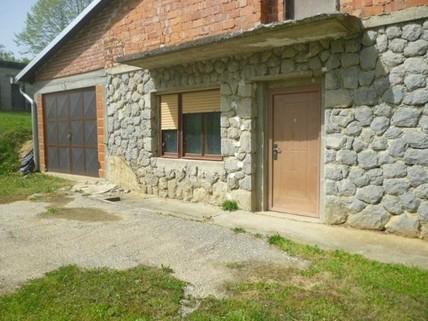 PHR0122_mvc-001f.jpg Haus zum Kauf in Kroatien