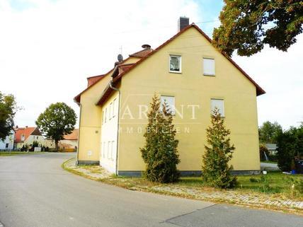 02 Ostseite Attraktive Kapitalanlage zwischen Torgau und Eilenburg