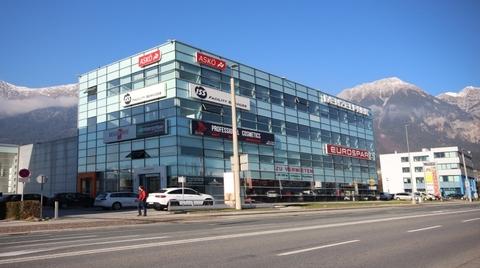 IMG_LangerWeg_Denzelpark_05_122016 Bürofläche mit 130 m2 im Osten von Innsbruck