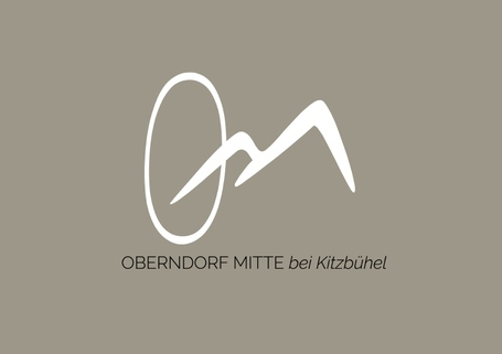 LOGO_OberndorfMitte_Bildhp_v2 TOP 11: 3-Zimmer-Wohnung im 2.OG - WWW.OBERNDORFMITTE.AT
