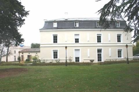 Bo1081_mvc-001f.jpg Stunning, early 19th century Manor house, Château style 'Ile de F