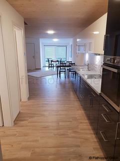 Bild 4 FLATHOPPER.de - Möblierte 4-Zimmer-Wohnung in Mailling