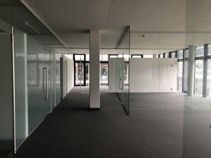 IMG_5875 attraktive Büroeinheit im SOHO 1