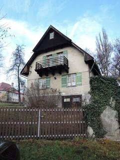 PCZ0068_mvc-001f.jpg Haus mit Garten in 38501 Vimperk zu verkaufen!
