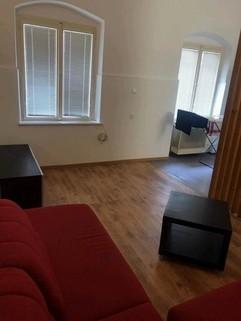 PH0401_mvc-001f.jpg Wohnung in der Stadt Sopron