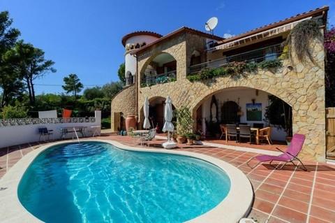 PE0692_mvc-001f.jpg Haus im spanischen Stil mit wunderschönem Meerblick