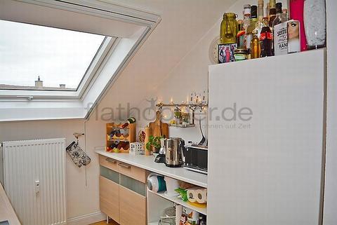 Bild 4 FLATHOPPER.de - Großzügiges Apartment mit Balkon und Stellplatz in Rems-Murr bei Stuttgart
