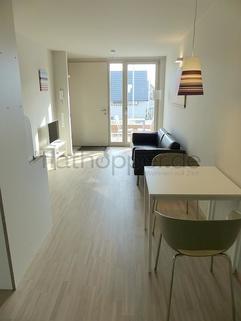 Bild 4 FLATHOPPER.de - Modernes Apartment mit Dachterrasse in Stuttgart - Plieningen