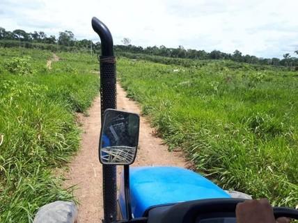 PCH0126_mvc-001f.jpg Brasilien 488 Ha Grundstück für Rinderzucht Autazes