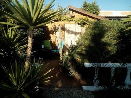 PPT0265_mvc-001f.jpg Hazienda, Haus, Camping, Hostel, Ferienanlage