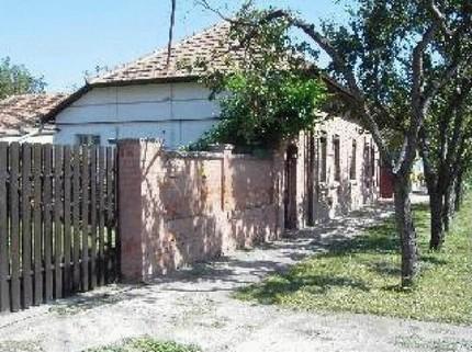 PRD9313_mvc-001f.jpg Grosses Anwesen in Südost Ungarn