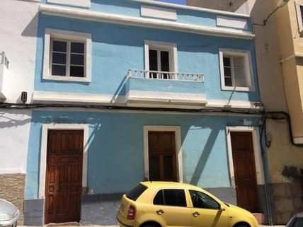 N44080207_mvc-001f.jpg Haus in Arenales zu reformieren.