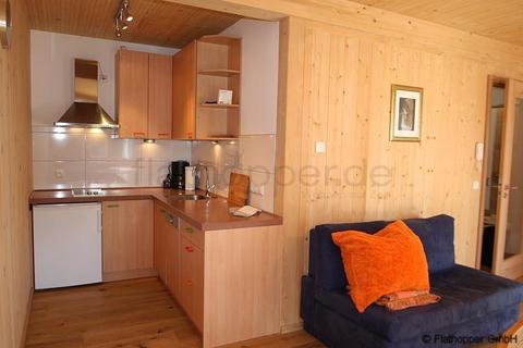 Bild 4 FLATHOPPER.de - Gemütliches Apartment mit  Terrasse im Holzhaus - Baiernrain bei Otterfing