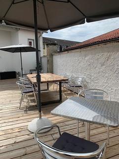 Bild 8 FLATHOPPER.de - Gemütliche 2-Zimmer-Wohnung mit Balkon in Bad Aibling