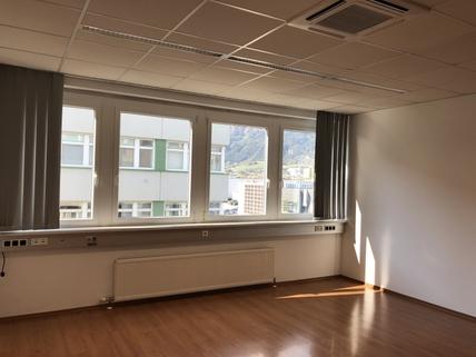 IMG_0319 klimatisiertes Büro im Businesspark Innsbruck Top 2-20