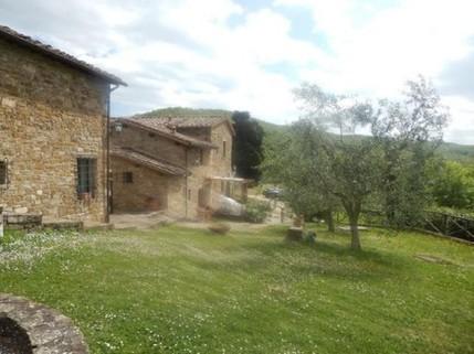N60550104_mvc-001f.jpg Bauernhof mit 2 Pools in der Toskana