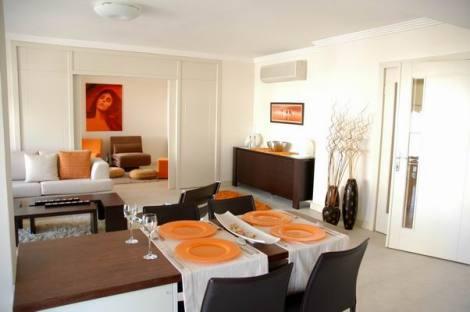 N13580003_mvc-001f.jpg Modernes Apartement mit Meerblick
