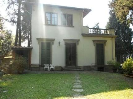N60550218_mvc-001f.jpg Villa im Italo-britischen Stil