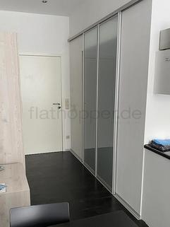 Bild 9 FLATHOPPER.de - Barrierefreies Apartment in Prien am Chiemsee - Landkreis Rosenheim