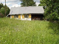 PCZ0046_mvc-001f.jpg Bergbauernhaus in d. Beskiden