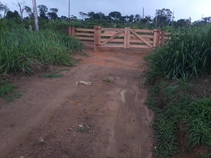 PBR0166_mvc-001f.jpg Brasilien 3000 Ha Grundstück mit Rohstoffen