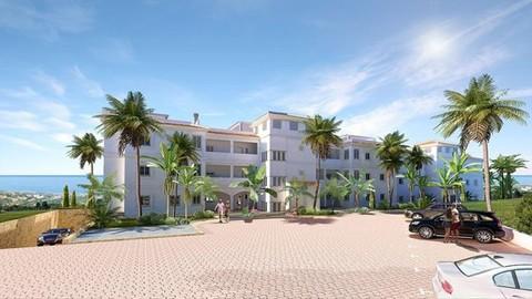 N54950012_mvc-001f.jpg Super Meerblick ! Super Wohnung mit eigenem Garten