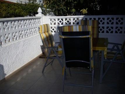 PRD16027_mvc-001f.jpg Gepflegter Reihenbungalow in Spanien zu verkaufen