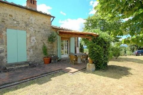 N60550189_mvc-001f.jpg Hübsches Landhaus mit Olivenbäumen und Weinberg