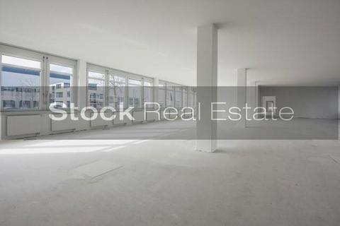 Online kE 2274 STOCK - Herzlich Wilkommen an Board in Ihren neuen Büros