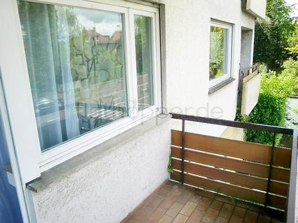 Bild 7 FLATHOPPER.de - Apartment in Stuttgart - Degerloch