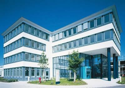 Objektansicht STOCK - PROVISIONSFREI - Moderne Büroflächen in Airport-Nähe