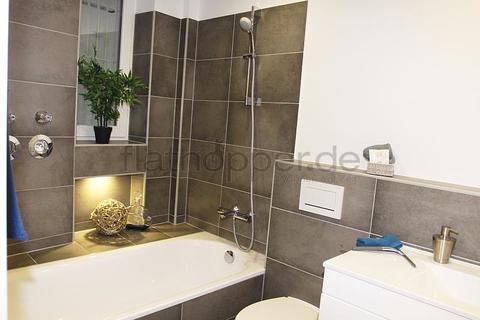 Bild 9 FLATHOPPER.de - Saniertes Apartment der Luxusklasse in Obergiesing - München