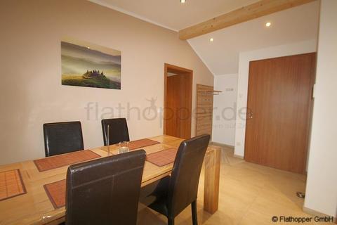Bild 9 FLATHOPPER.de - Möblierte 2-Zimmer-Wohnung in Rosenheim