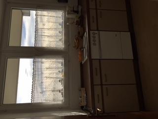 Küche Nähe Südpark: 3 Zimmer Whg. zu verkaufen