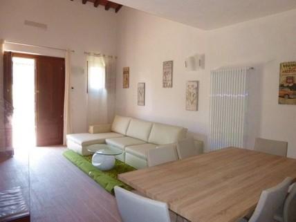 N60550172_mvc-001f.jpg Wohnung Terrakottaboden und Fernblick Toskana