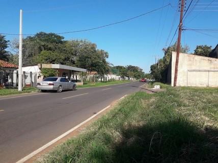 PPY0012_mvc-001f.jpg Eckgrundstück in Luque / Paraguay