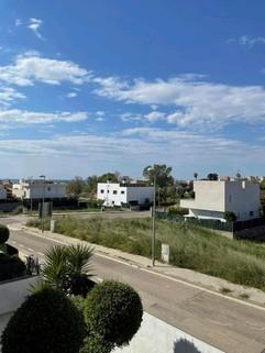 PE0726_mvc-001f.jpg Doppelhaushälfte in der schönen Stadt Cambrils zu verkaufen