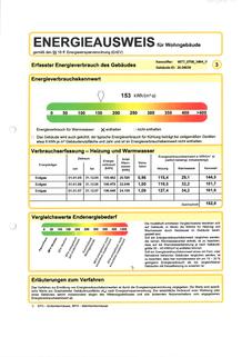 Energieausweis Direkt an der B304 - Eglharting - Büro- oder Praxisfläche in bester Lage