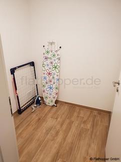 Bild 10 FLATHOPPER.de - Möblierte 4-Zimmer-Wohnung in Mailling