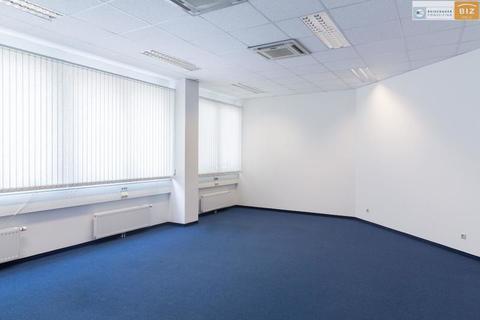 image165 Sind Sie bereit für big business?Wir haben das passende Büro für Sie!