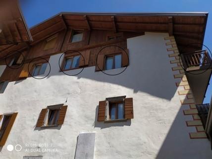 PI0349_mvc-001f.jpg Renoviertes Apartment in Ledro Tal Tiarno di Sop